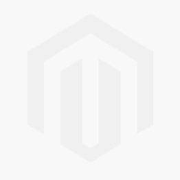 Pinot Grigio - The Italian Collection Italia Blanco